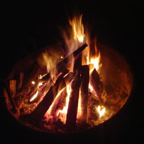 Moist Flames