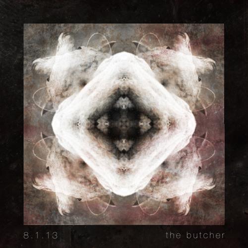murray ostril - the butcher (radio edit)