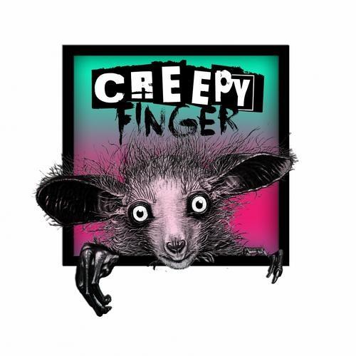 TYf -  Creepy Promo Mix Jan 2013