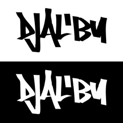 Das EFX feat. KRS ONE - Represent The Real HipHop ( Al*bu remix ) Free Download