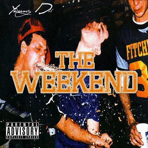 Fluent - The Weekend