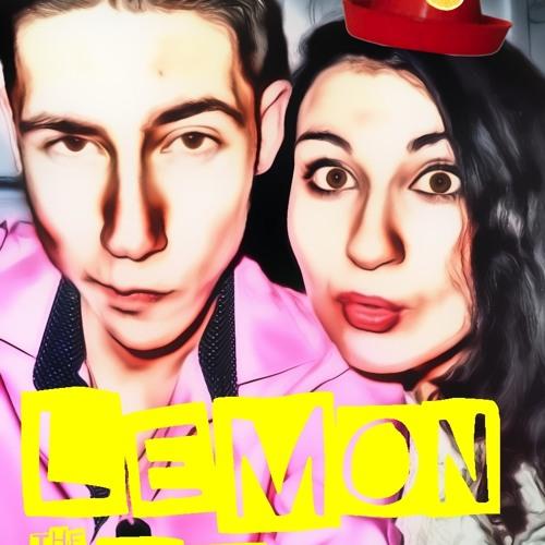 The Lemon Show - Starships