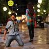 Tere mere prem kahani Remix By Dj Aamir Kmr & Dj Nisa