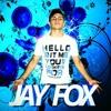 Jay Fox - Tu y otras drogas DEMO 1
