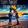 Sukh Knight - Diesel Not Petrol (Paszczak 8.08 TDI Bootleg)