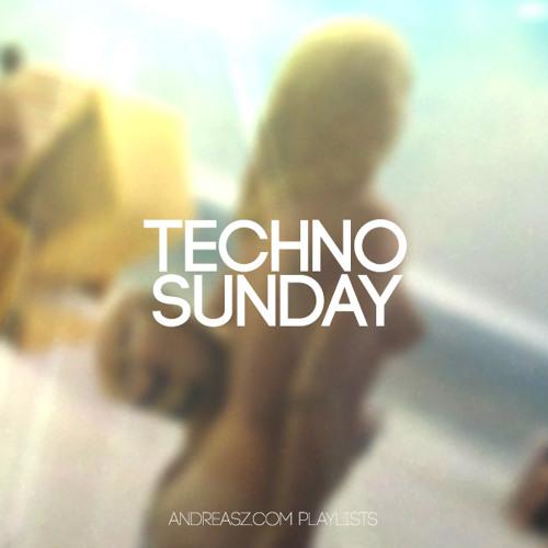 Techno Sunday