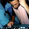 DJ PUCHO LG - SEXO NAMAS - ÑEJO & DALMATA Y J ALVAREZ - 013(PagFacebookAcaLesDejoMusicaPaDescargar)