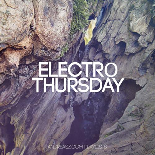 Electro Thursday