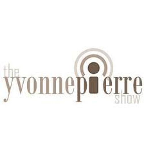 The Yvonne Pierre Show:  12 Secrets of Highly Successful Women with Gail McMeekin