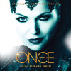 Once Upon a Time Orchestral Suite (Season 1 - Official Soundtrack)