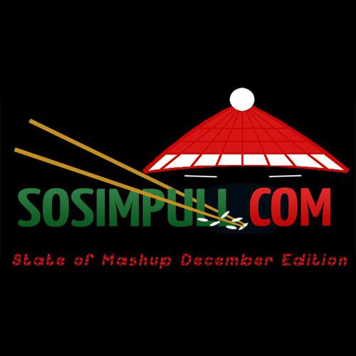 Simpull's State of MashUp December 2012