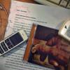 Superglad - Sampai Akhir Nanti (Single dari Album Tanpa Distorsi) | + Review by @tomihernawan