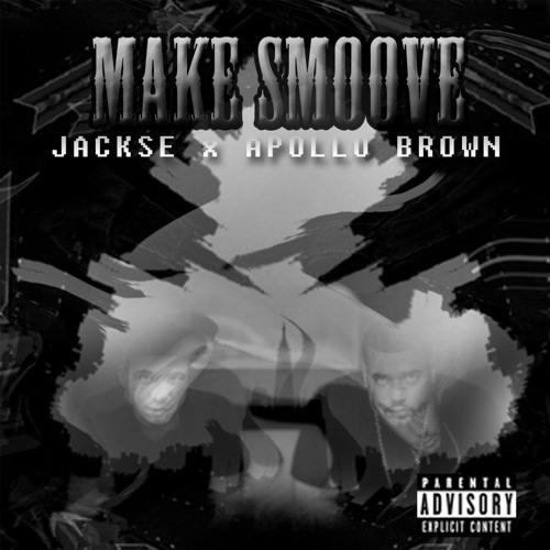 Jackse - Wake Up