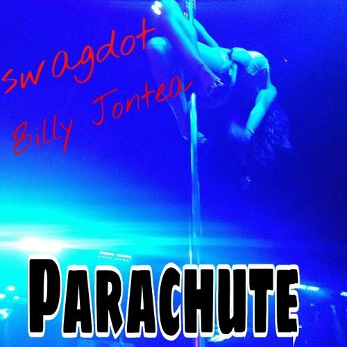 Swagdot,Billy Jontea _ Parachute