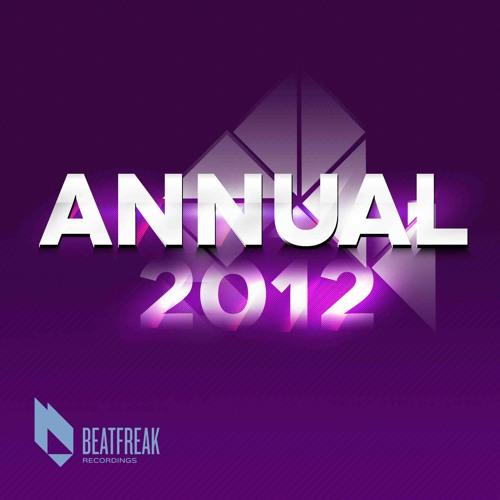 Mike Syntec - Optimus (Jackus & Santuccci Remix) Edit