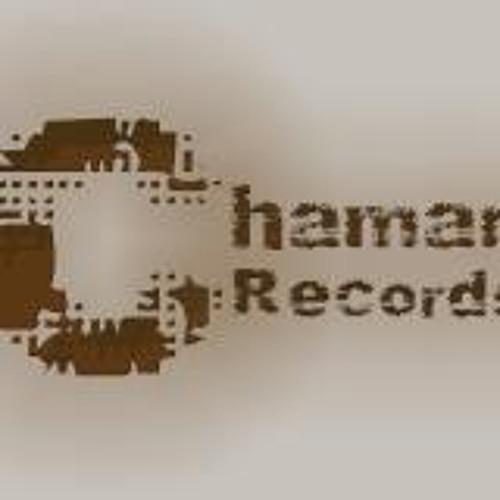 Danny Deep-A simple story (Original mix) // Chaman Records