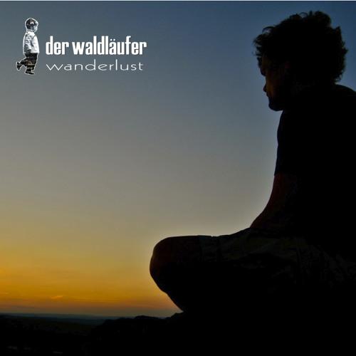 Der Waldläufer | Another Venus (Preview)