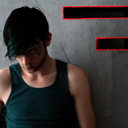 DJ Lgcc + Antelia v Klmn + m50 @ etc, WNUR 2013.01.04
