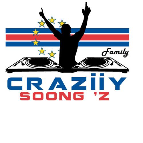 Rafii Craziiy SOong'Z Funana VS Batidaa