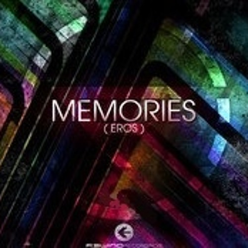 Memories(Eros) (Poetic Ju$tice Original)