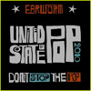 united state of pop   dj earworm 2009 2012 yonnio n  mix