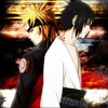 Naruto Shippuden Ending 14 - Utakata Hanabi FULL VERSION mp3