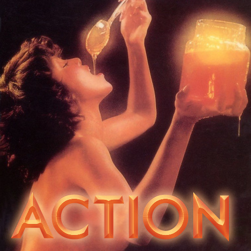 Action - Honey