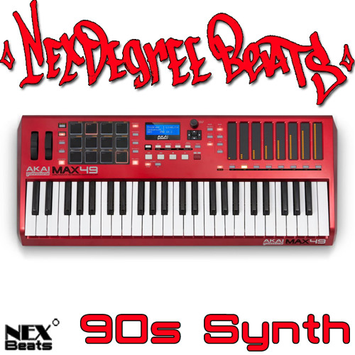 90s Synth