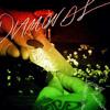 Rihanna Diamond (Acapella Dj Dnney) FREE DOWNLOAD
