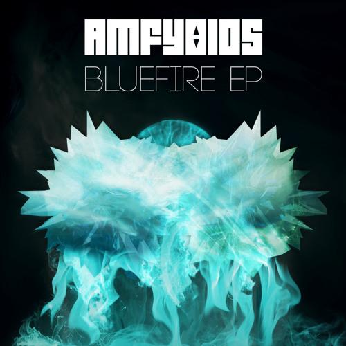 AmfyBIOS - Bluefire [FREE DL In Description]