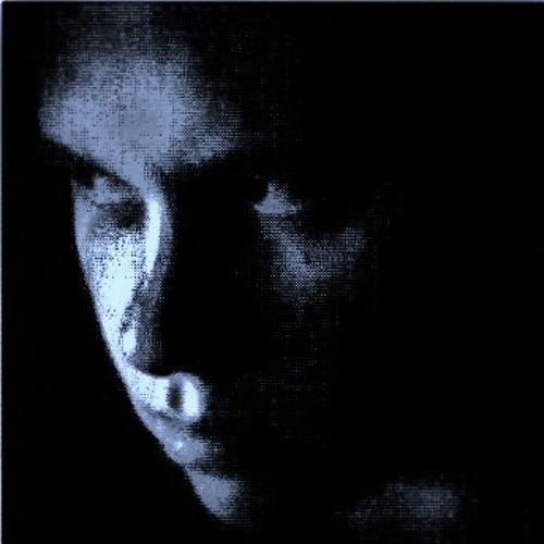 DJ Pluto - Through The Darkness (jaymze's bitch'n'bump mix)