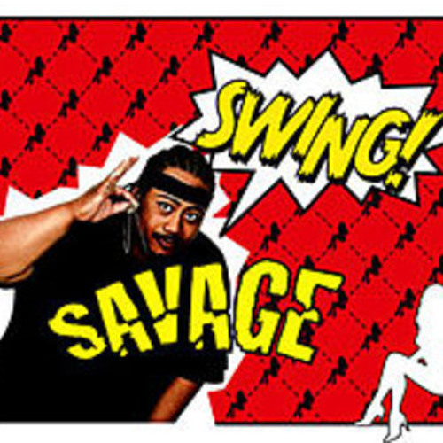 Savage - Swing (Black Cat Bootleg) Free Download ! Read description