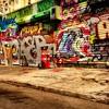 TOKiMONSTA & Lupe Fiasco - Kick Push