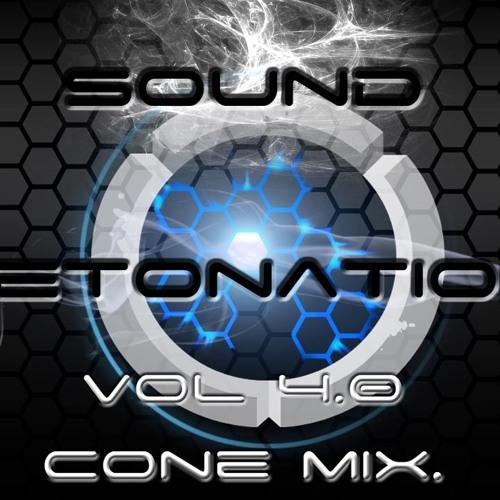 Sound detonation   vol 4
