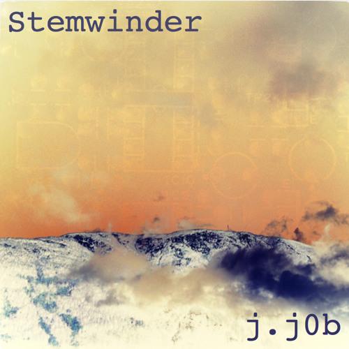 Stemwinder