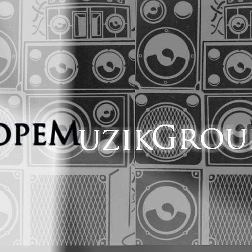 J.Hutt Aka J.Dot Feat. J Hood & Prince J Mack - Keep It Comin