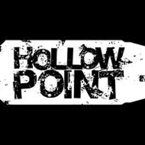 Dirty Tactix - SoundKlash (Original) {Hollow Point Freebie}