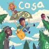 Cosa (Wesley Yanks & Eli Prince)