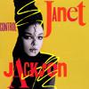 Janet Jackson - Let's Get Control (Bangers Remix)