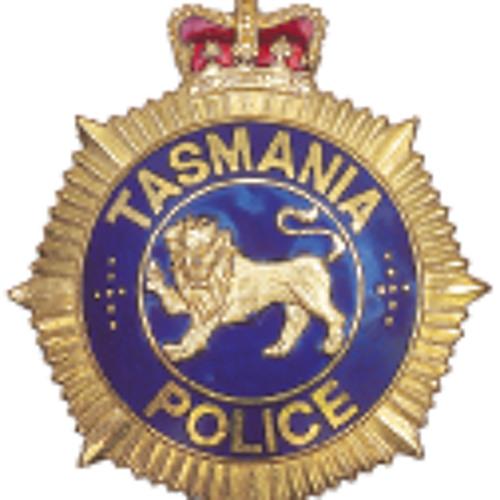 Peter Edwards - Tasmania Police Update -- January 6, 2013