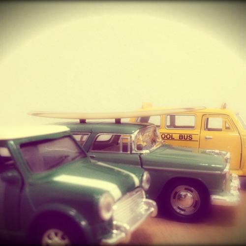 Mobil Loetjoe