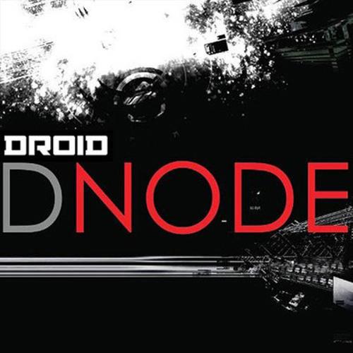 D-NODE 184 / Yan Cook Live at Tresor