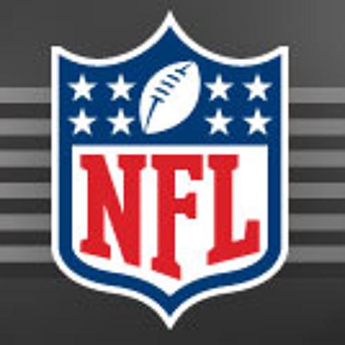 Packers vs Vikings Live Stream FRee NFL 2013