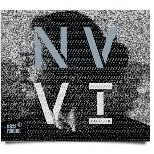 Nautilus - NV VI
