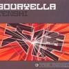 Gouryella - Tenshi (Original Mix)