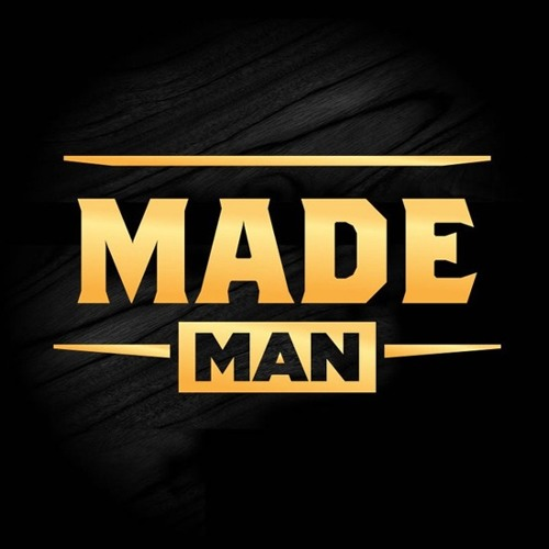 Made Man - Prod. by The Craftzman (Instrumental ver.)