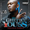 Ghetto Youss(Lskadrille) ft. Fanny J - Bat toi (Mix Single-Album NOUVELLE MARQUE)