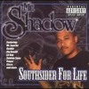 All in Blue When You See Me  - Mr. Shadow