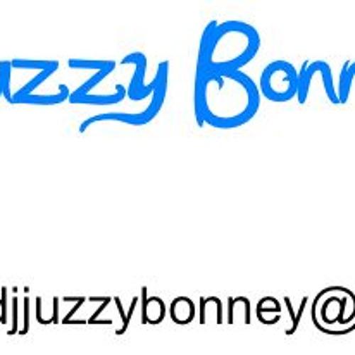 Juzzy's mix