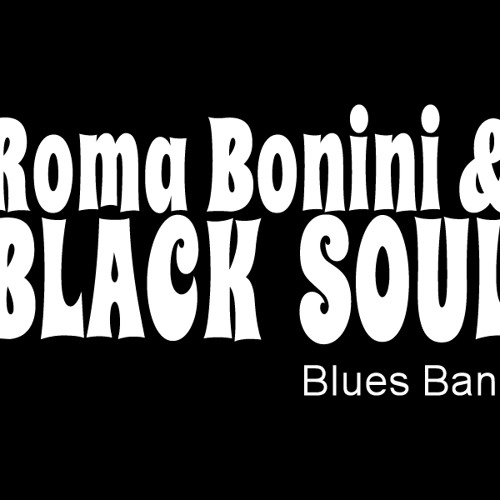 Route 66 - Black Soul Blues Band